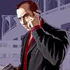 Scofield6