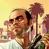 Gta5-gamer