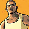 Grand Theft Auto TOM
