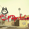 ComptonCJohnson