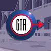 gta 88