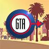 GTA5DAVK