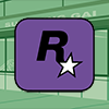 robbie0313