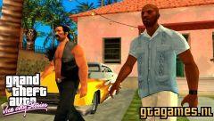 PSP-screenshots