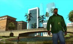 PC-screenshots
