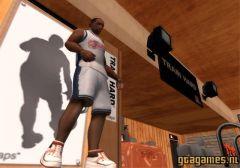 PS2-screenshots