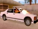 PS2-filmpjes