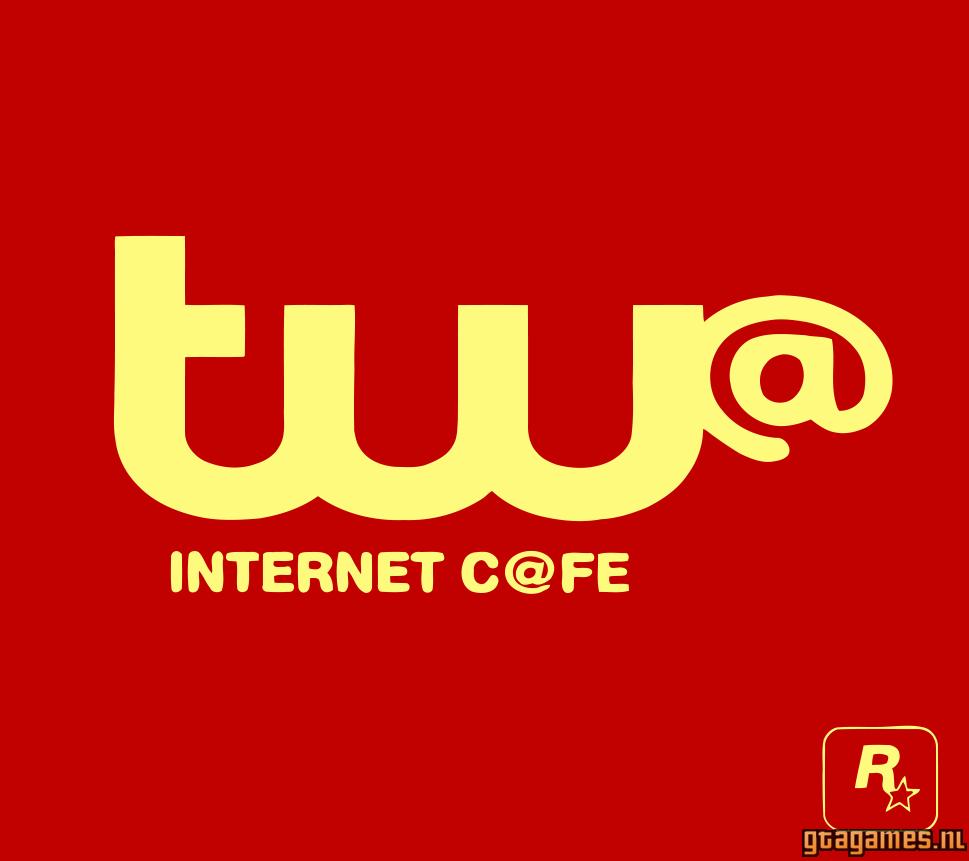 Tw@ logo