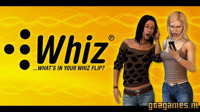 whiz1_640x360.jpg