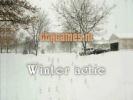 De GTAGames.nl Winteractie