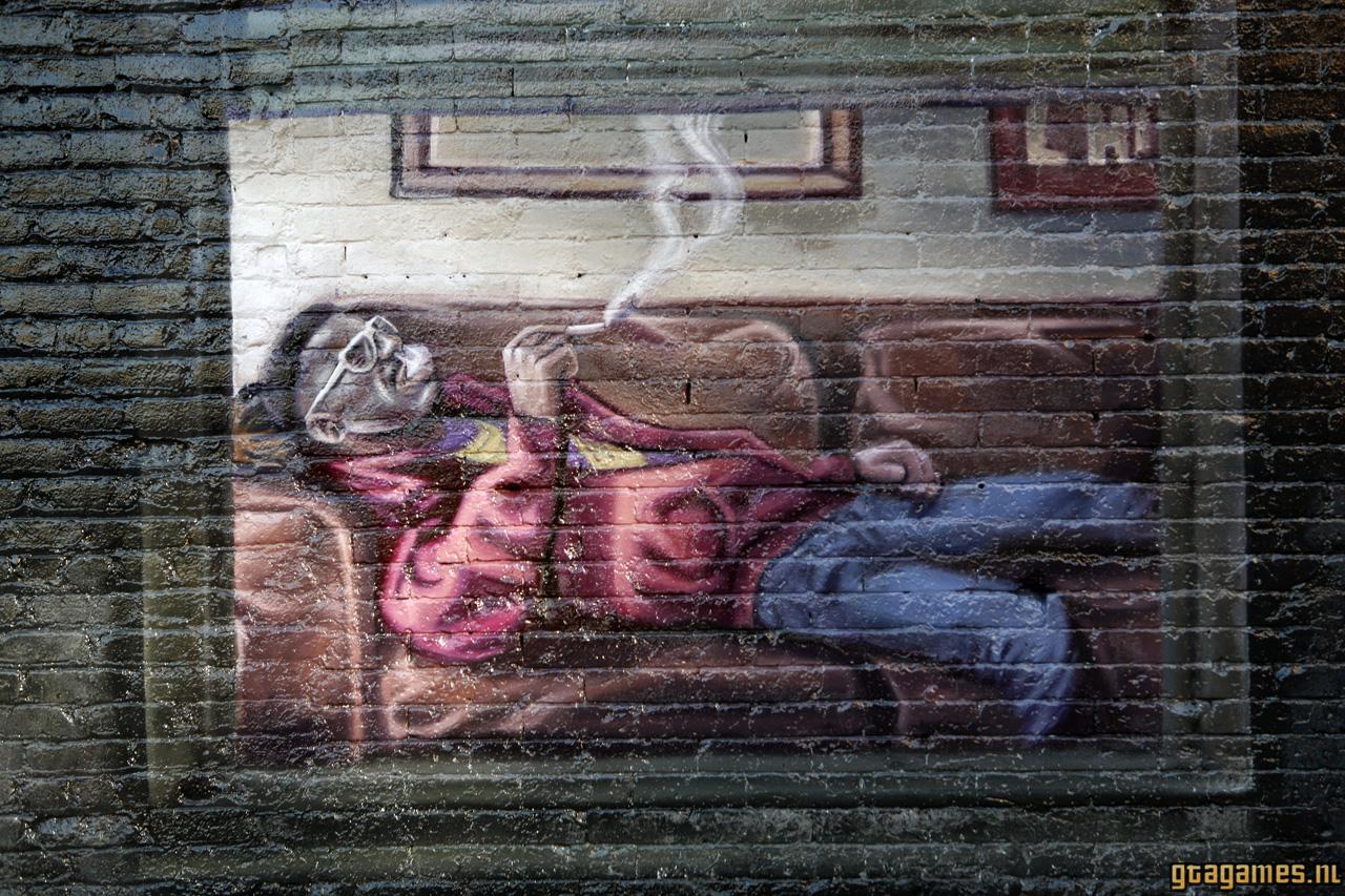gta.uptown.mural.01_large.jpg