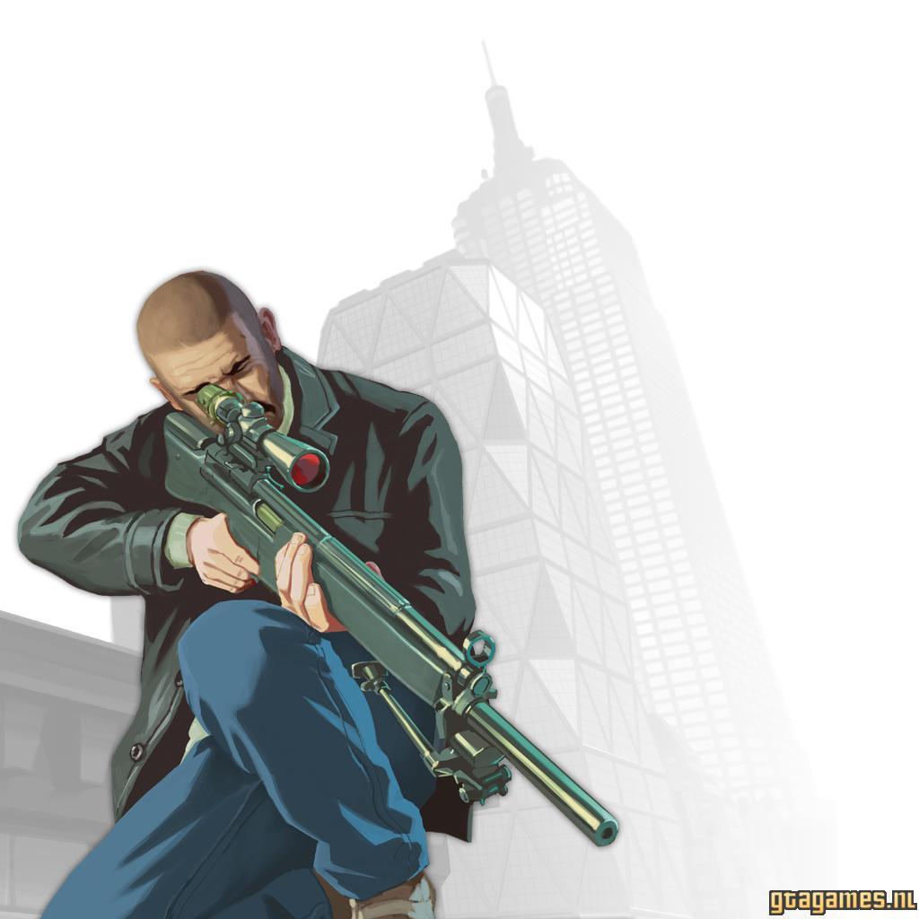 GTAIV_MS_White_Sniper.jpg