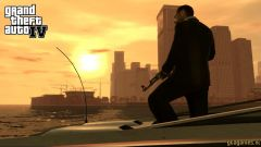 Console-screenshots