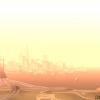 San Fiero Skyline