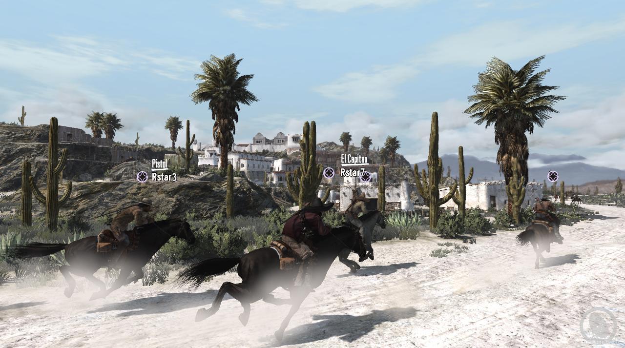 RDR Multiplayer 118.jpg