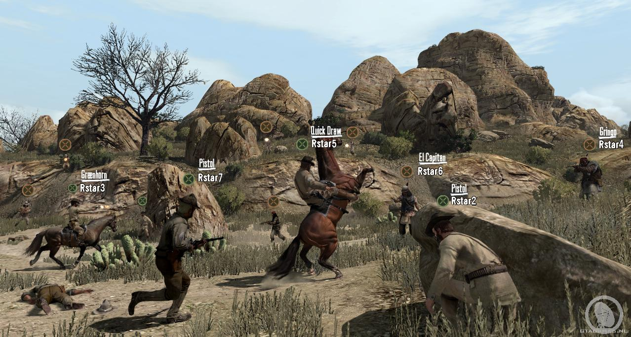 RDR Multiplayer 104.jpg