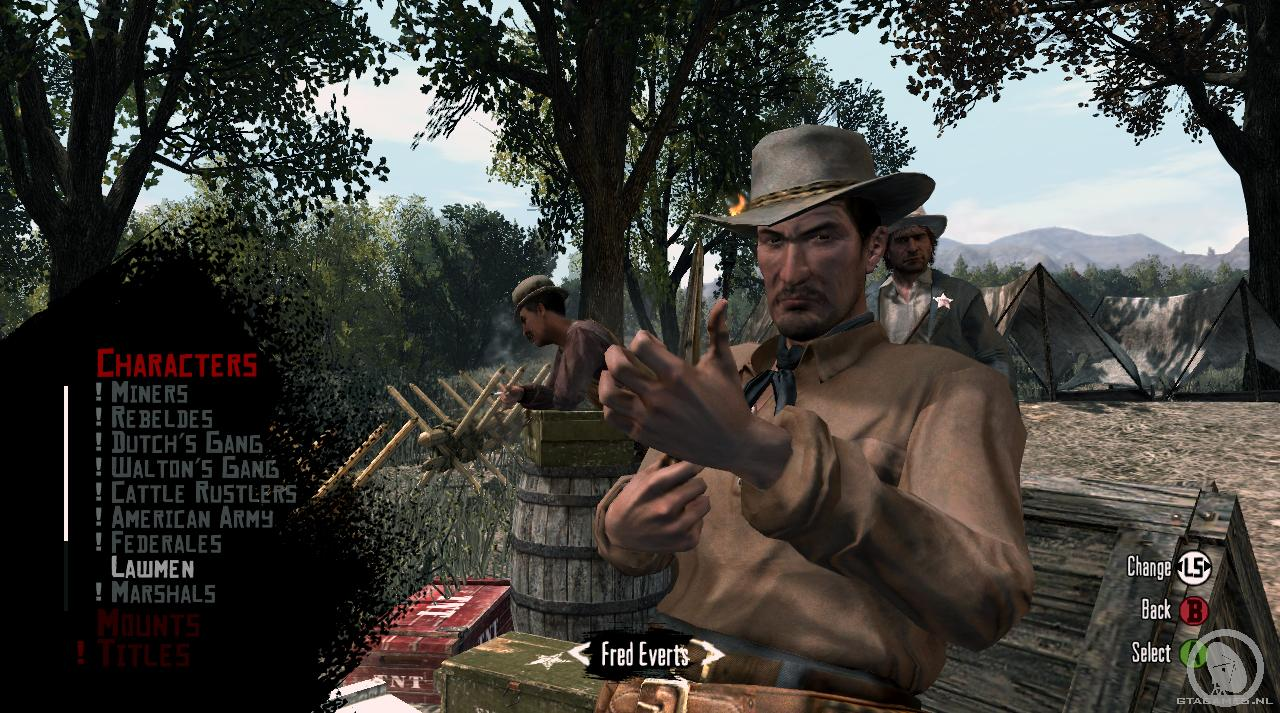 RDR Multiplayer 105.jpg