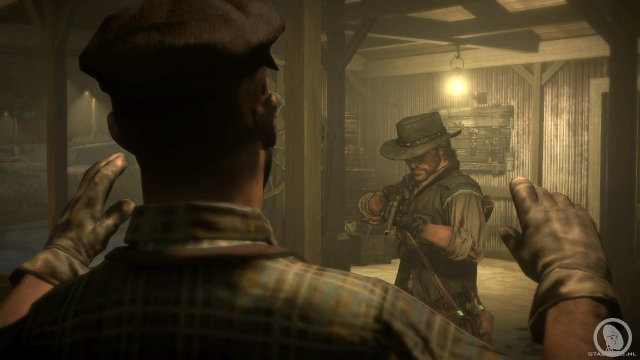 RSG_RDR_Screenshot_189.jpg