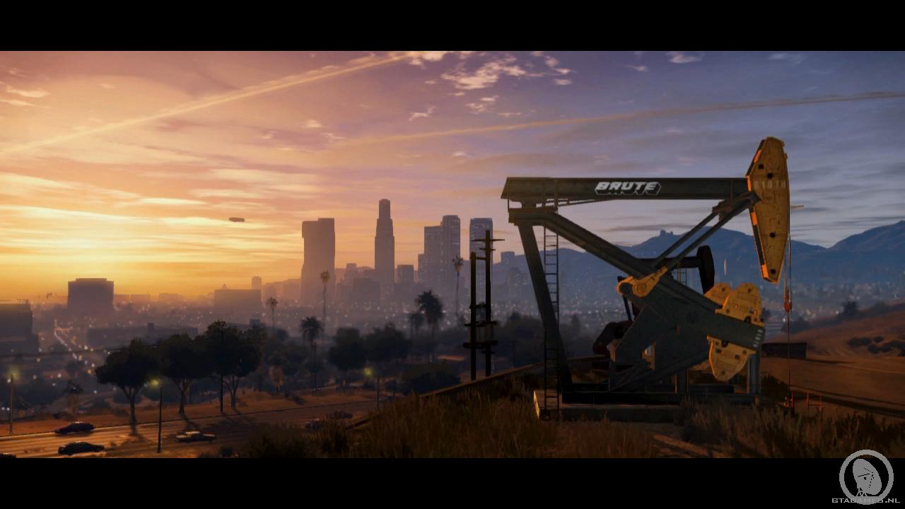 GTAV-Trailer1-Screencaps314.jpg