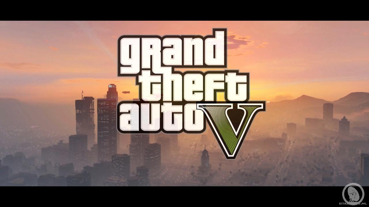GTAV-Trailer1-Screencaps366.jpg