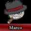 MarcoGravemaker