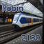 Robin2130