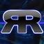 007 RoadRunner