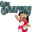 sharony