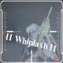 Whiplash1212