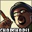 chopchop51