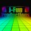 JFun-Productions