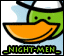 Foto van _Night-Men_