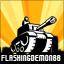 Flashingdemon666