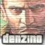 Denzino86