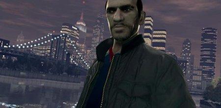 Tien jaar GTA IV - Wat was jij alweer vergeten?