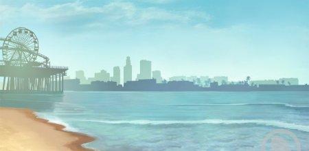 Steam Summer Sale: korting op Rockstar-spellen
