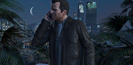 Grand Theft Auto V is 100 miljoen keer verkocht