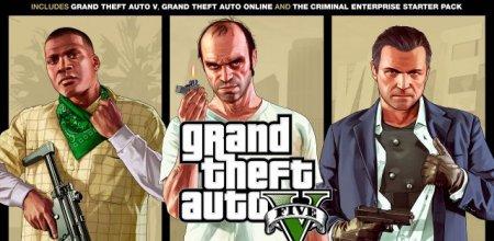 GTA V Online Premium Editie aangekondigd