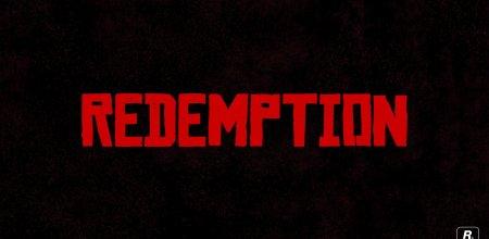 Rockstar Sweeptakes: Maak kans op een 'Redemption' t-shirt