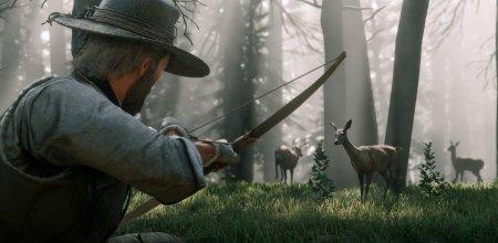 Red Dead Redemption 2 is 17 miljoen keer verkocht