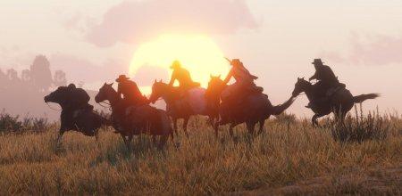 Red Dead Redemption 2 is 23 miljoen keer verkocht