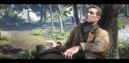 Red Dead Redemption 2 review: Een nieuw meesterwerk van Rockstar
