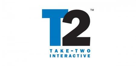 Take-Two haalt fan-art offline