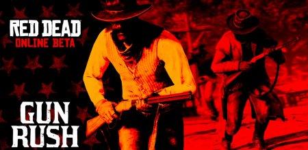 Red Dead Online Beta Update: veel is onderweg