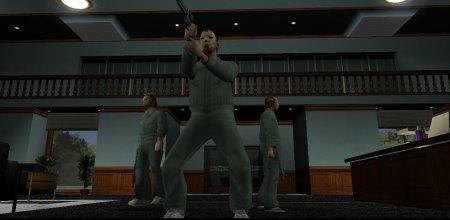 De leukste bankovervallen in de GTA-serie
