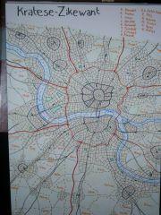 Phoeny's Maps