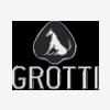 Grotti Logo