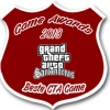 Game Awards - Beste GTA Game