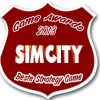 Game Awards - Beste Strategy Game