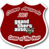 Game Awards - Game Of The Year